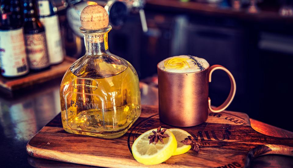 Les meilleurs cocktails du Mourillon à Toulon