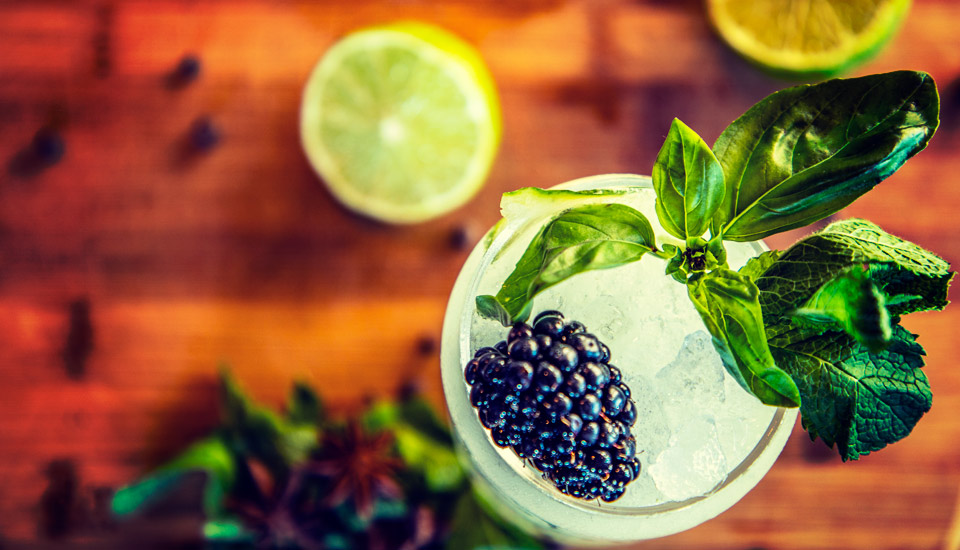 cocktail-haut-mure