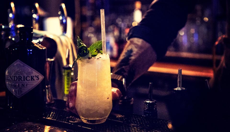 rdc_bar_chris_présente_cocktail