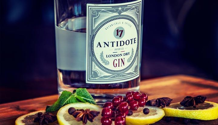 antidote-opti